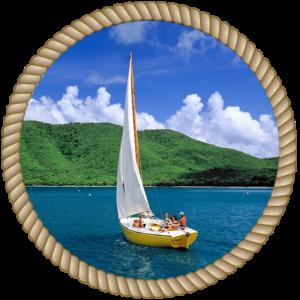 charter trips st. john virgin islands